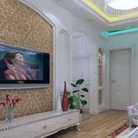 上海欧式别墅设计装修