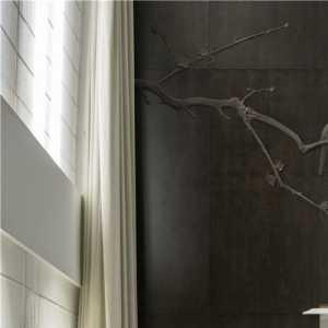 天津40平米1室0廳毛坯房裝修要多少錢