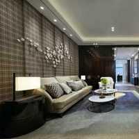 上海铭鼎商务旅馆