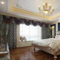 上海有那些室内装潢单位