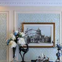 上海百耀建筑装饰设计有限公司百度百科