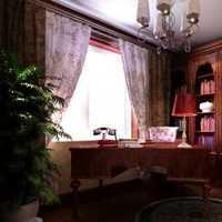 婚房卧室装修效果图玄关装修效果图儿童房装修效果图
