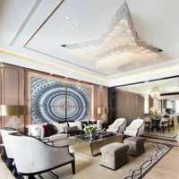 上海著名装潢公司有哪些?