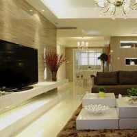 伊斯蘭風格家裝家具