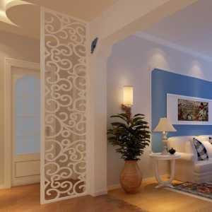 居之家装饰集团地址,电话,报价,装修案例(图)-重庆装修...