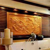 上海 装饰有限公司