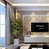 新房装修71平米家居除处需多少钱