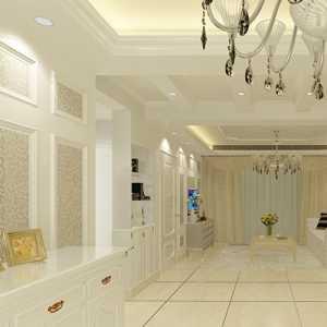 北京市建筑公司