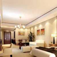 2021家居装修效果图家居卧室装修效果图家居装修设计效果图