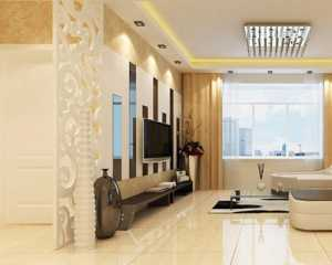 广州居众装饰_广州市居众装饰设计工程有限公司