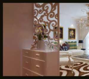 装修中瓷砖要怎么选装修风格怎么搭配瓷砖