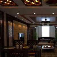 上海闵行婚房装修找哪家最好?