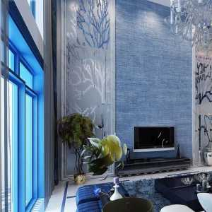 北京loft风格装修价格