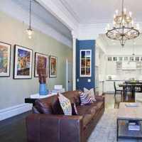 159平米兩室兩廳裝修預算