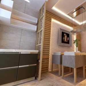 什么是大开间求一居室大开间装修方法和注意事项