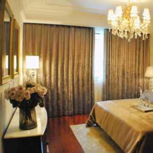 客厅装修效果图厅
