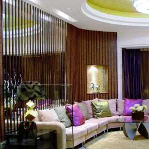 北京藝嘉裝飾公司