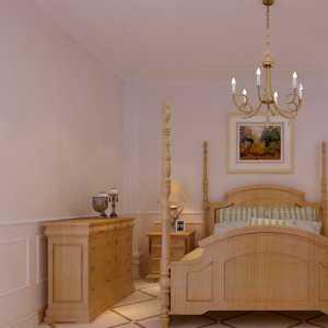 60平米老房裝修費用