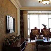 上海匠巢装饰