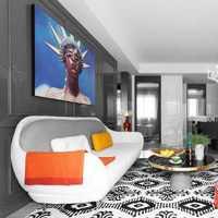 家庭裝修樣板房效果圖在哪里有?