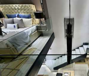 北京室内装修便宜
