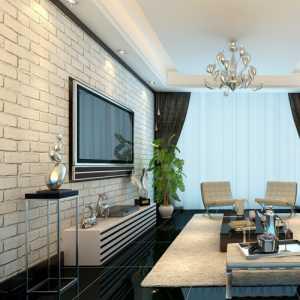 北京100平米装潢预算