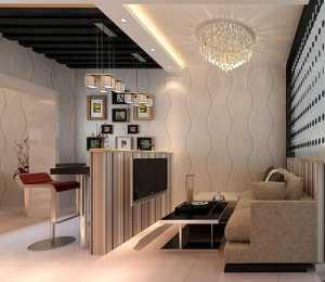 装修客厅和卧室可以用一件瓷砖吗