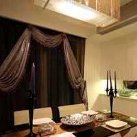 上海浦东厨房装修