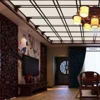 问西安城市人家为什么某一装饰项目中的主材价格并