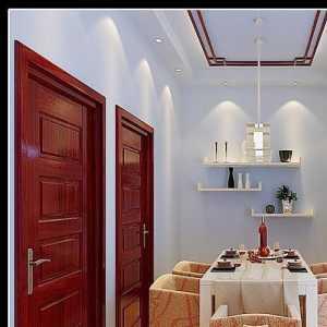 北京便宜二手房