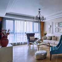 52平方一厅两房装修效果图