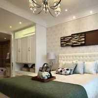 12平米小房间设计图