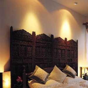 室内装修装饰工程监理需要考监理证吗