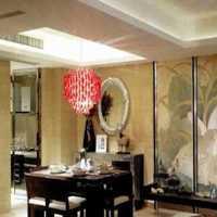 遼寧方林裝飾工程有限公司施工質量好嗎