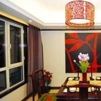 上海市装修验收办法