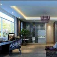 100平米2居室毛坯房装修多少钱