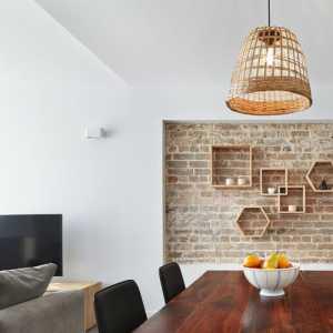 南京40平米1居室毛坯房裝修要多少錢