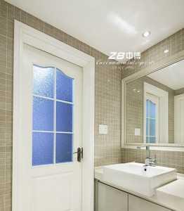 北京農村自建房豪華裝修