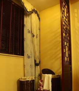 北京41平米1居室老房装修要多少钱