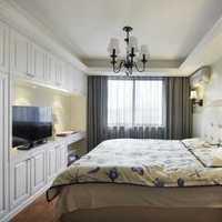 上海小區的復式房裝修時間