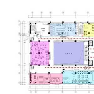 90平方的地面要多少瓷砖800x800的
