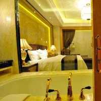 上海高端家装设计哪家好