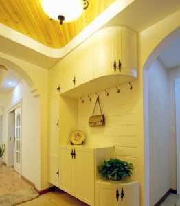 西安40平米一居室舊房裝修要花多少錢