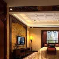 北京85平米两室两厅装修多少钱