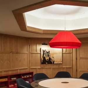 北京中式客厅装修价格