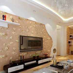 北京臥室裝修臥室