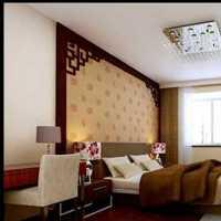 上海装修设计哪些好