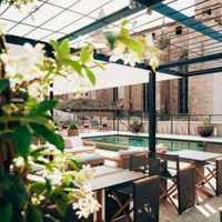 上海住房公积金装修房屋提取公积金吗