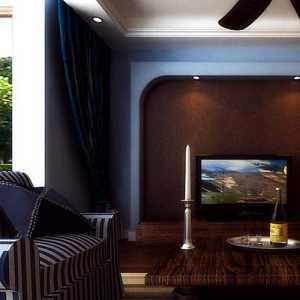 搭配出的大氣自然簡歐家具的搭配簡介