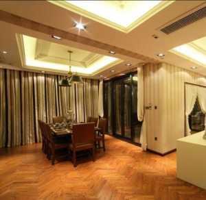 上海英皇装饰公司